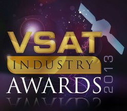 VSAT-Awards-side-banner