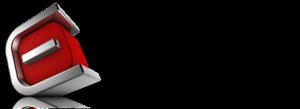 enarxis_logo_site
