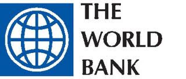 worldbank_logo2
