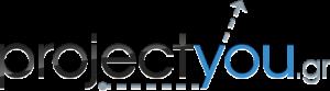 ProjectYou_Logo