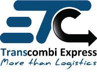 New-TC-Logo2-med