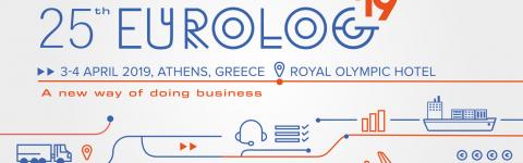 Eurolog 2019