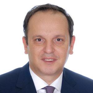 Gkotzias Nikos